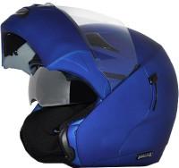 https://rukminim1.flixcart.com/image/200/200/helmet/f/s/g/1-vega-boolean-original-imadtfxce3n9yzdg.jpeg?q=90