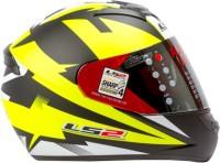 Premium Designer Helmets - LS2 Helmets