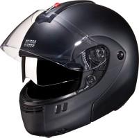 https://rukminim1.flixcart.com/image/200/200/helmet/k/d/g/8902613693025-studds-58-full-face-ninja-3g-double-visor-original-imadustz9zfnyguv.jpeg?q=90
