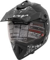 https://rukminim1.flixcart.com/image/200/200/helmet/p/b/f/or-skt-dks-1-vega-off-road-sketch-original-imadv45u8eazen2y.jpeg?q=90