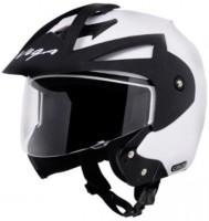 https://rukminim1.flixcart.com/image/200/200/helmet/p/w/b/open-1-vega-60-open-face-crux-original-imaebbbac8mxprks.jpeg?q=90
