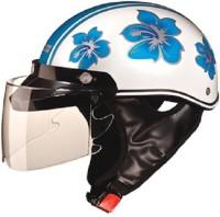 https://rukminim1.flixcart.com/image/200/200/helmet/s/e/5/1-studds-58-half-face-troy-happy-original-imae64huhgbghszd.jpeg?q=90