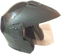 From Studds, Pik-Up & more - Biker Helmets