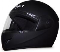 https://rukminim1.flixcart.com/image/200/200/helmet/v/3/g/1189-1-vega-58-full-face-cliff-dx-dull-black-original-imaedexgqwxngtsh.jpeg?q=90