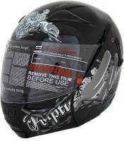 https://rukminim1.flixcart.com/image/200/200/helmet/v/t/z/bln-esc-ks-1-vega-boolean-escape-original-imady4zxkehfbzt3.jpeg?q=90