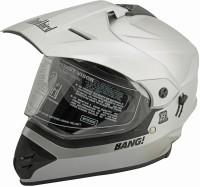 https://rukminim1.flixcart.com/image/200/200/helmet/v/w/3/sbb-42-1-steelbird-60-full-face-sb-42-silver-original-imaeac2dyrzwcgjh.jpeg?q=90