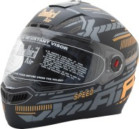 https://rukminim1.flixcart.com/image/200/200/helmet/w/z/g/ub-1-steelbird-60-full-face-sba1-speed-mat-black-orange-original-imaefuv4fhuuzzfb.jpeg?q=90