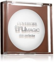 Cover Girl Trumagic Skin Perfector Mattifier Highlighter(Grey)