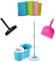 https://rukminim1.flixcart.com/image/200/200/home-cleaning-set/d/w/j/combo-set-wiper-dust-pan-scrubbers-ei-original-imae99ffjyc4xzfg.jpeg?q=90