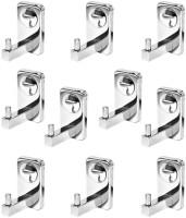 Buy Home Improvement Tools - Hook online
