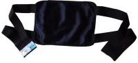 Shrih SH - 01396 Hot & Cold Pack(Blue)