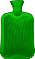 Lavelle Pharma Health Essentials Non-electric 1.8 L Hot Water Bag(Green)