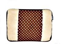 Nrtrading HEJ Electric 1 L Hot Water Bag(Multicolor) - Price 319 77 % Off