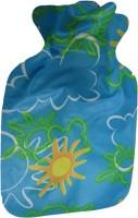 DCS Small Multicolor Non-electric 50 ml Hot Water Bag(Multicolor)
