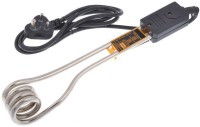 View Somex Copper 1000 W Immersion Heater Rod(Water) Home Appliances Price Online(Somex)