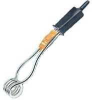 Ndura IM 1500 W Immersion Heater Rod(Water)