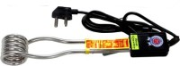Edos IMR-01 1500 W Immersion Heater Rod(Water, other liquid)