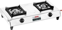 https://rukminim1.flixcart.com/image/200/200/induction-cook-top/8/d/g/padmini-essentia-cs-201-cs-201-original-imaentztyqmng3em.jpeg?q=90