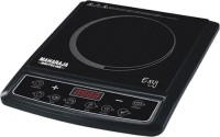 https://rukminim1.flixcart.com/image/200/200/induction-cook-top/n/g/j/maharaja-whiteline-easy-easy-original-imadtyyznhmte5vw.jpeg?q=90