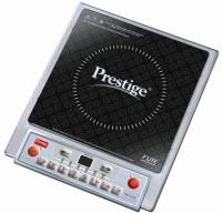 Prestige 41907_PIC1.0V2 Induction Cooktop(Black, Push Button)