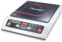 Prestige 41934_pic 17.0 Induction Cooktop(Multicolor, Push Button)