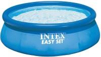 Intex 28120 Portable Pool(3.05 m, 0.77 m)