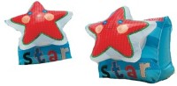 Intex Kidzone Inflatable Beach Toys & Play Sets(Blue, Red)