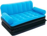 https://rukminim1.flixcart.com/image/200/200/inflatable-sofa/m/c/u/pvc-sh-02442-shrih-original-imaepw4gnsqsdb8j.jpeg?q=90
