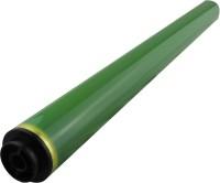 Best 4U Best4U OPC IR 3300 GOLDTEC DRUM (Green Toner) for Canon MPC-2800/3300/4000/5000 … Green Ink Toner