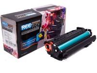ReeTech Laser Jet 05A Black Ink Toner