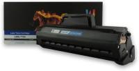 Best 4U - 104 (MLT-D104S) Toner Cartridge for Samsung ML-166x (1660/ 1661/ 1665/ 1666) ML-167x (1670/ 1673/ 1674/ 1675/ 1676/ ML-186x (1860/ 1861/ 1864/ 1865/1867 , SCX-320x (3200/ 3201/ 3205/ 3206/ 3207/ 3208/ 3210/ 3217/ 3218) series Pinter's... Black Ink Toner