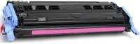 Zilla 307 Single Color Ink Toner(Magenta)