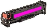 Zilla 322 Single Color Ink Toner(Magenta)