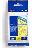 brother PT Series Black + Tri Color Combo Pack Ink Toner