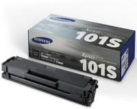 Samsung MLT-101s Single Color Toner(Black)