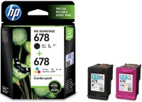 Extra 10% off Printer Ink Cartridges