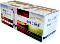Blue Streak 12A Compatible Cartridge For Laser Printer Black Ink Toner