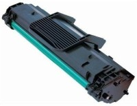 Zilla 106R01159 Single Color Ink Toner(Black)