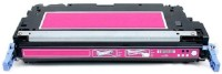 Dubaria Compatible for HP 501A / Q6473A Cartridge for Color LaserJet CP3505dn, CP3505n, CP3505x, 3600, 3600n, 3600dn, 3800, 3800n, 3800dn and 3800dtn printer Single Color Toner(Magenta)