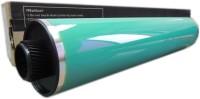 Best 4U AF - 350 OPC Drum Green Ink Toner