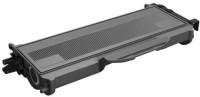 Alpha Corporation Ricoh SP 1200S Black Ink Toner