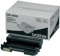 Brother HL-6050D,HL-6050DN Single Color Toner(Black)