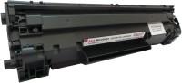 Ace Maxedge Compatiable Laser Cartridge Ce278a Single Color Ink Toner(Black)