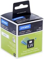 Dymo Label Writer Single Color Ink Toner(Black)