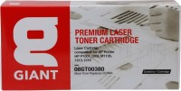 GIANT 88A for HP CC388A Black Ink Toner