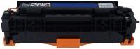 ZILLA 318 Black Ink Toner