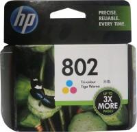 Buy Computer Peripherals - Cartridge online