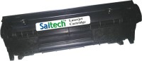 Saitech STC-36A Single Color Ink Toner(Black)