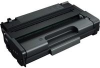 Alpha Corporation RICOH SP-3400 Black Ink Toner