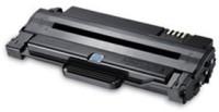 Zilla 1053L Single Color Ink Toner(Black)